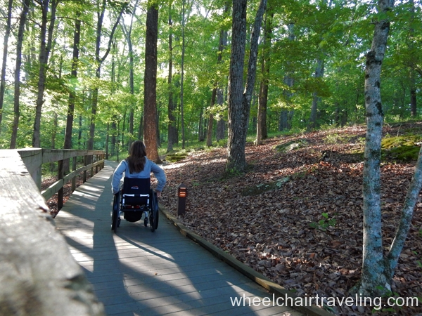 Mammoth_Cave_HeritageTrail_11