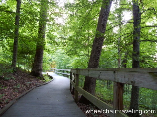 Mammoth_Cave_HeritageTrail_9