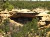 mesa_verde_national_park_3