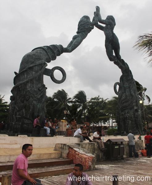 mexico_2015_beach_alo_wt_12