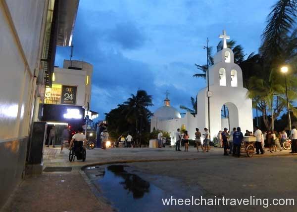 mexico_2015_beach_alo_wt_16
