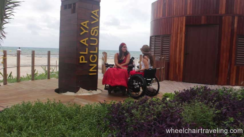 mexico_2015_beach_alo_wt_17