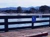 Fisherman\'s Wharf