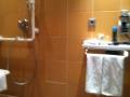 small_Dylan_y Munich hotel_2