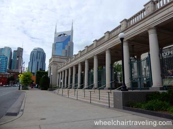 Tenn_Nashville_10