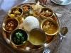 nepal_scott_12
