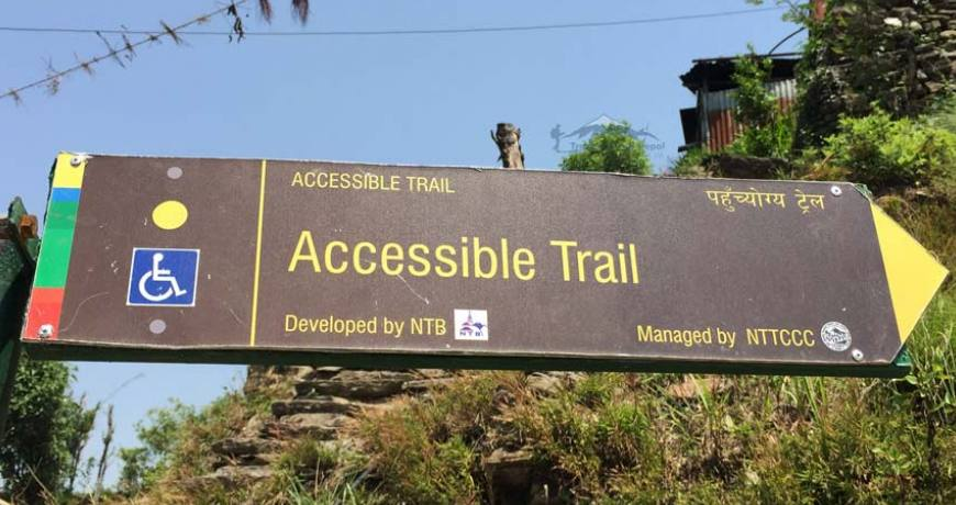 accessible-trekking-trail-for-special-trekkers