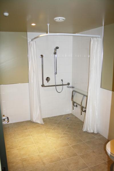 accessible-bathroom_small