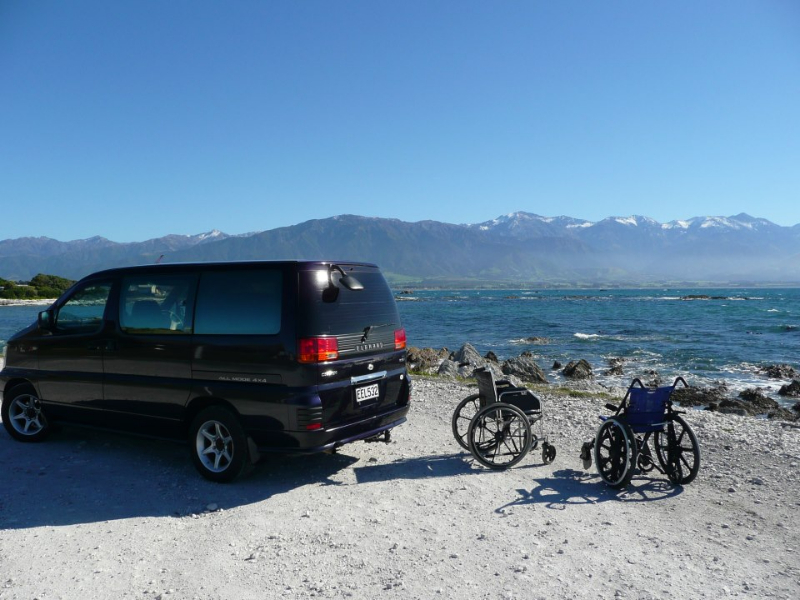 accessible_new-zealand_3