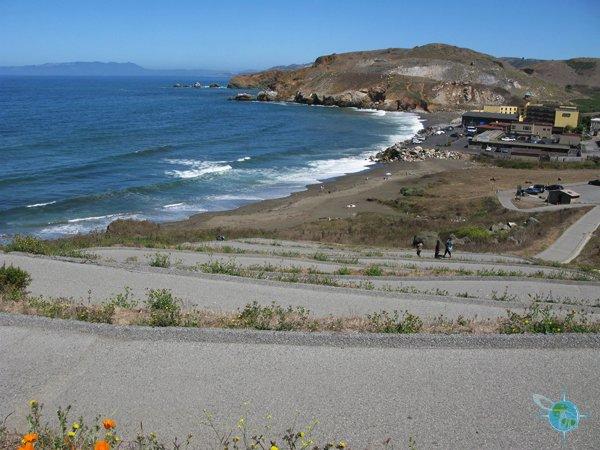 pacifica_coast_trail_1
