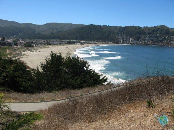 pacifica_coast_trail_3