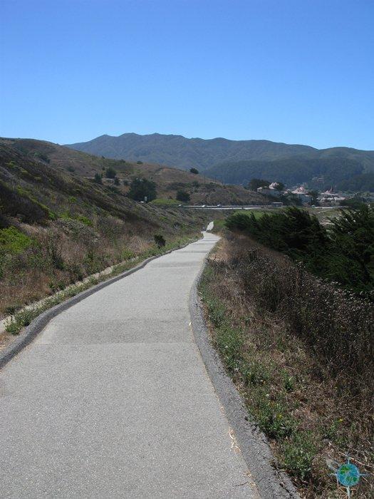 pacifica_coast_trail_4