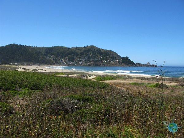pacifica_coast_trail_5