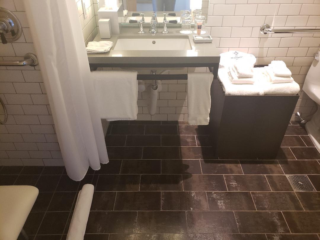 wt_2019_hotel50bowery_nyc_10