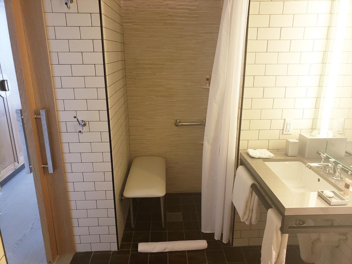 wt_2019_hotel50bowery_nyc_4