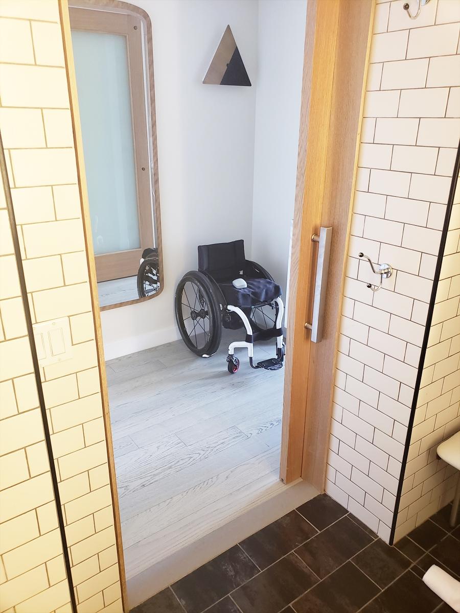 wt_2019_hotel50bowery_nyc_6
