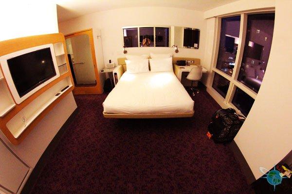 nyc_hotel_1