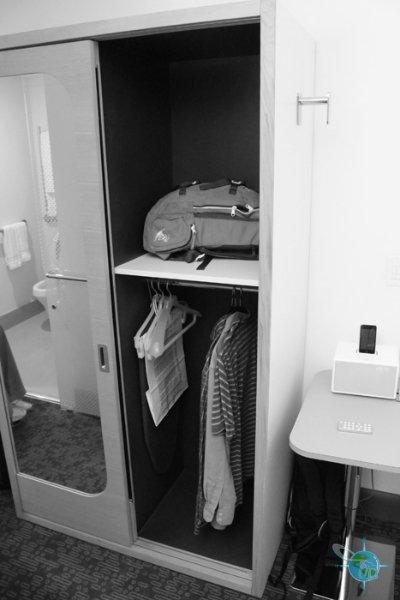 nyc_hotel_2