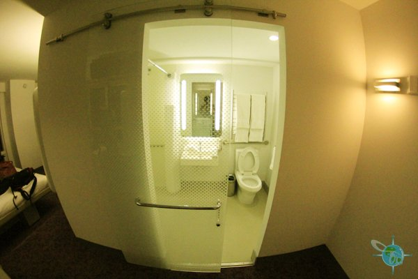 nyc_hotel_3