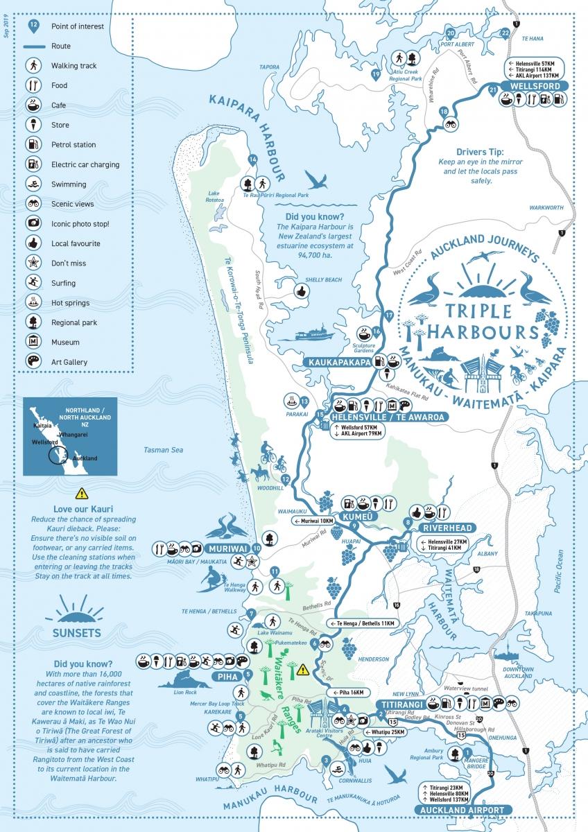 AJ_Triple-Harbours_Sep-2019-MAP1