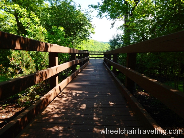 cuyahoga_valley_np_154