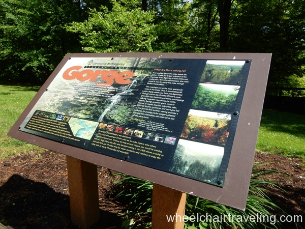 cuyahoga_valley_np_155