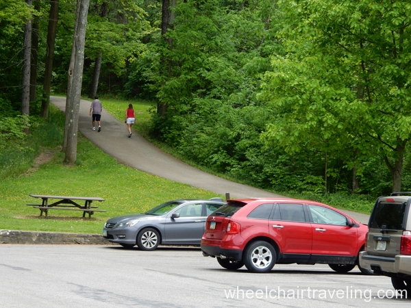 cuyahoga_valley_np_157