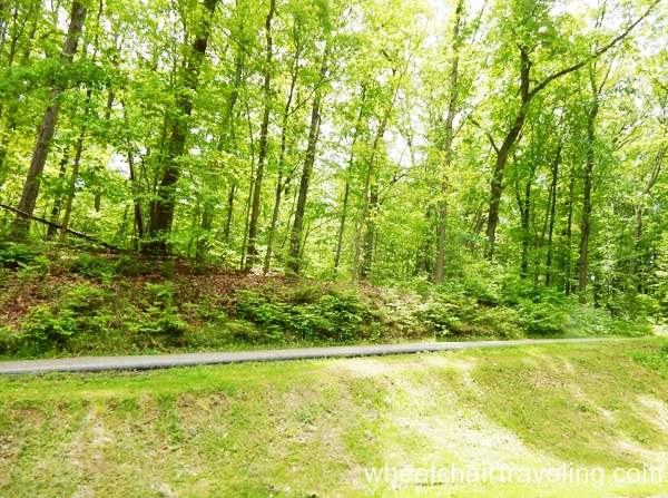 cuyahoga_valley_np_142