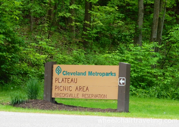 cuyahoga_valley_np_133