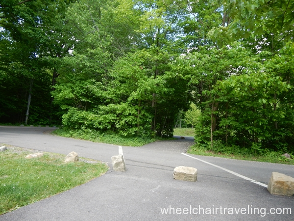 cuyahoga_valley_np_145