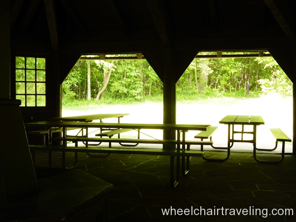 cuyahoga_valley_np_146
