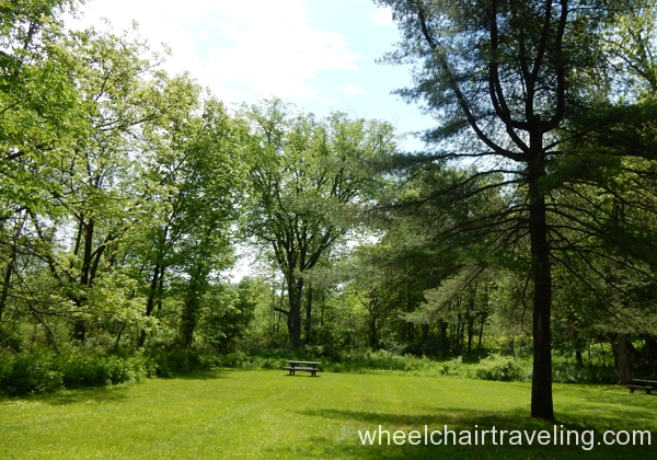 cuyahoga_valley_np_152