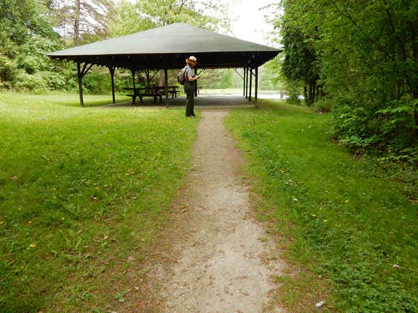 cuyahoga_valley_np_102