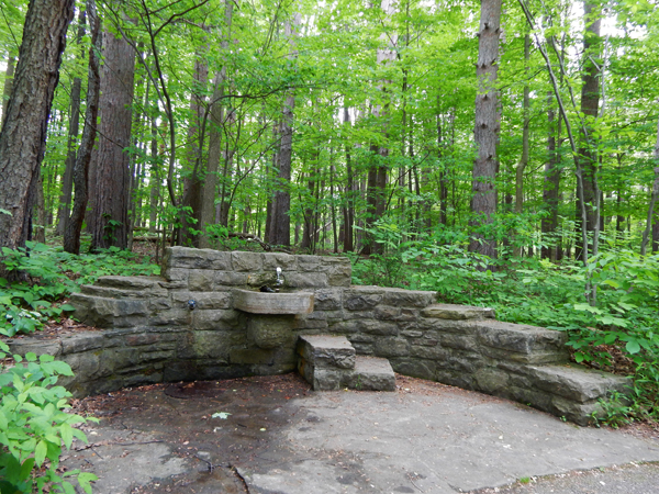 cuyahoga_valley_np_107
