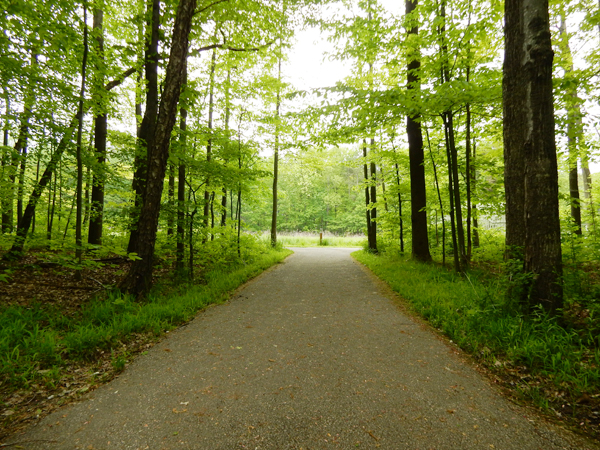 cuyahoga_valley_np_108