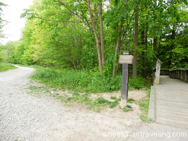 cuyahoga_valley_np_111