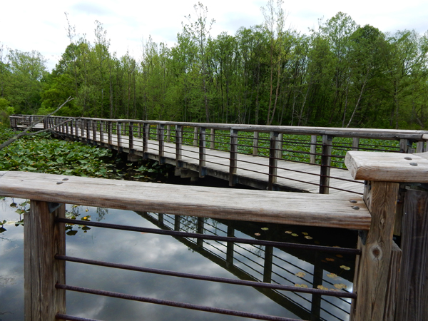 cuyahoga_valley_np_83