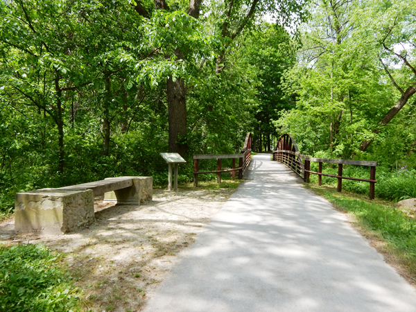 cuyahoga_valley_np_85