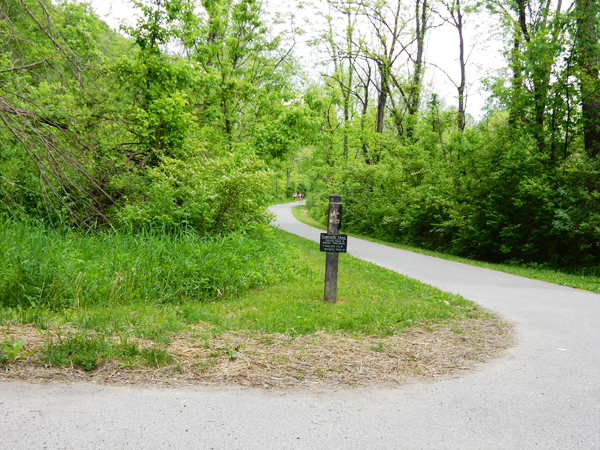 cuyahoga_valley_np_89