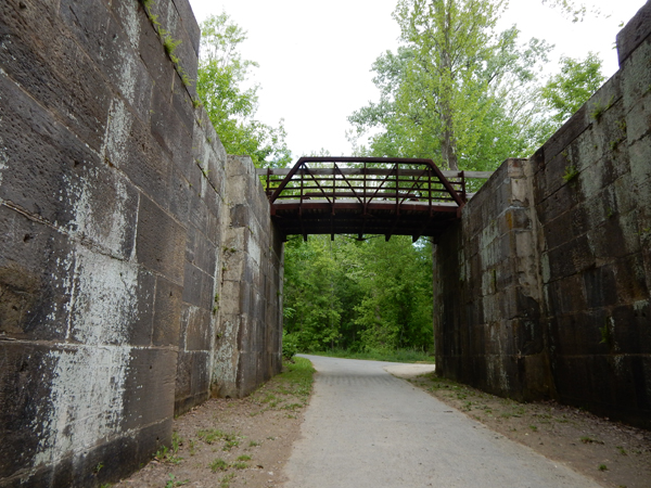 cuyahoga_valley_np_93