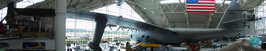 oregon_air_museum6
