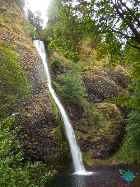 oregon_columbia_gorge_waterfall
