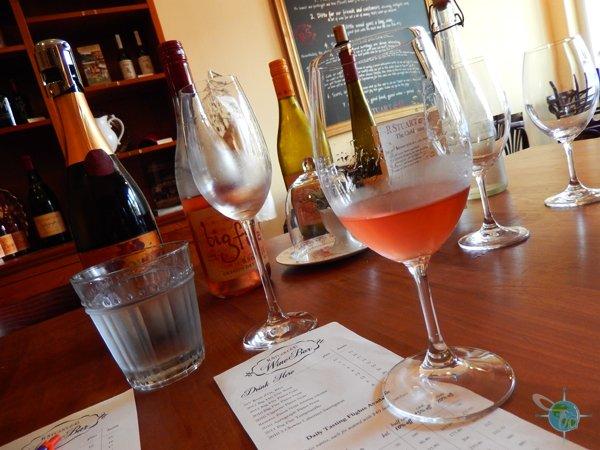 oregon_wine_country_2
