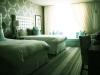 portland_hotel_1