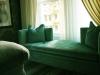 portland_hotel_6
