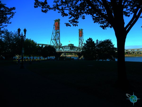 portland_or_downtown_park