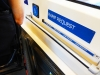 portland_train_trimet_3
