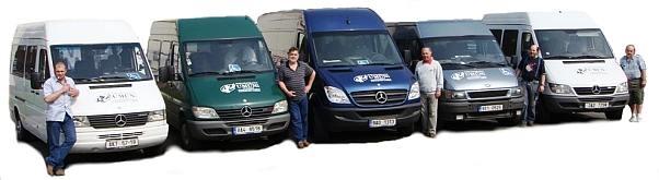 vehicle-fleet