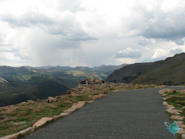 rocky_mountains_karen_7