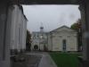 novgorod-kremlin-autumn_5